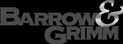 Barrow & Grimm